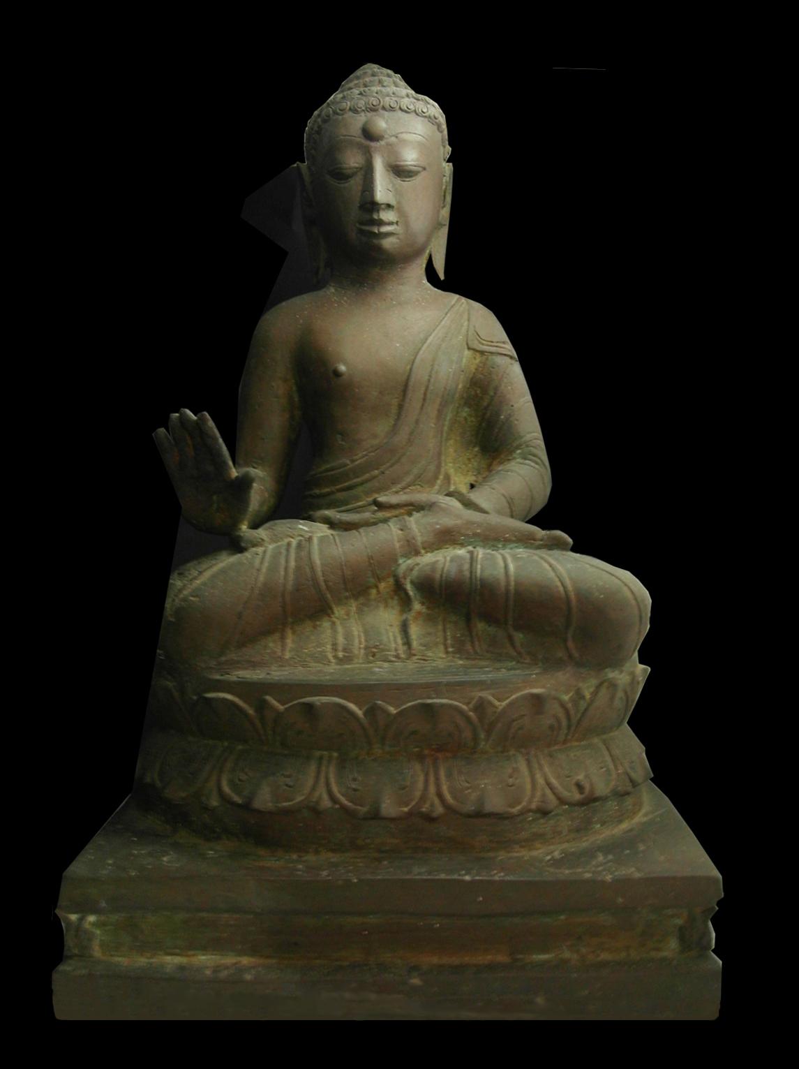 013a-Buddha