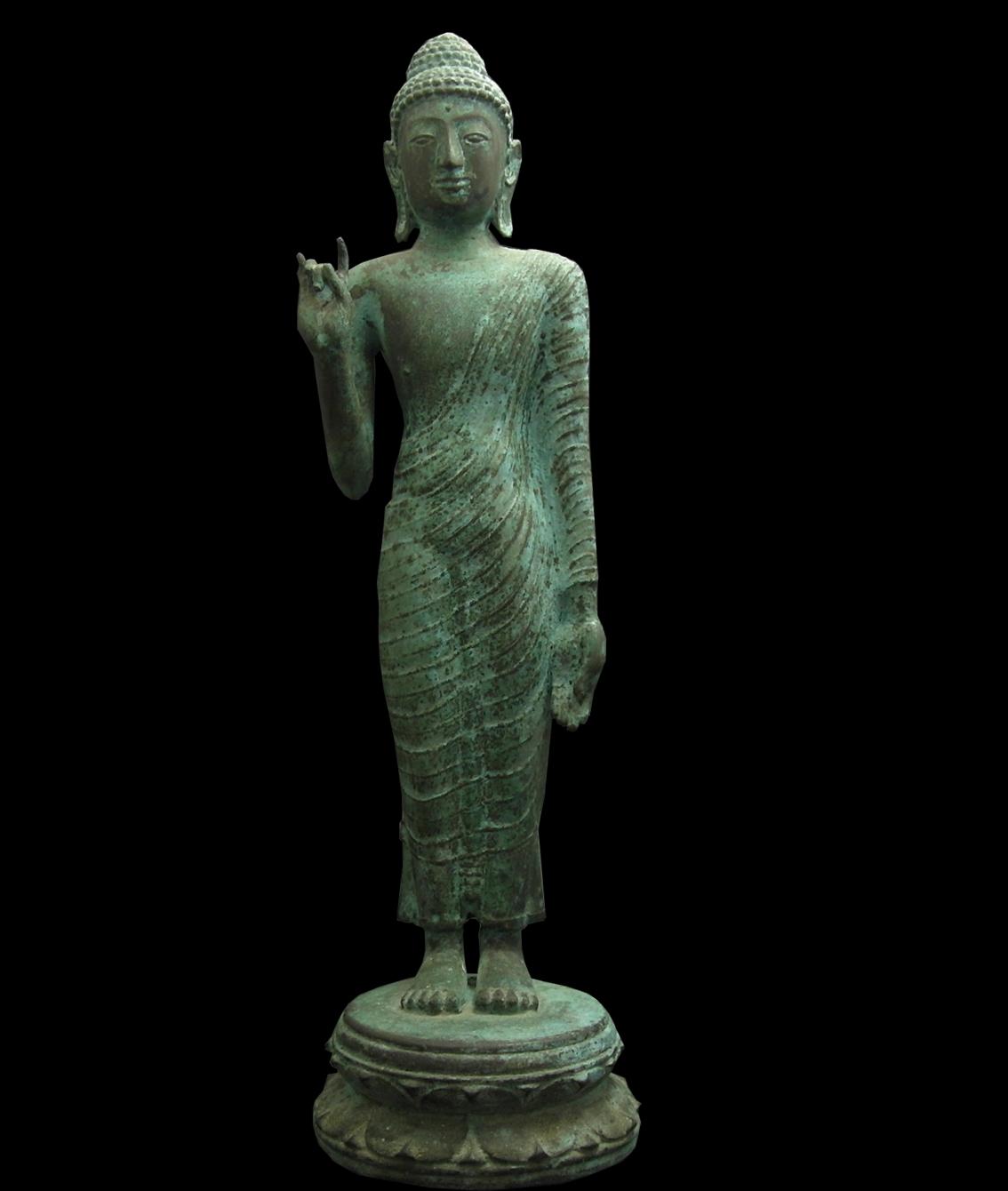 016-Buddha