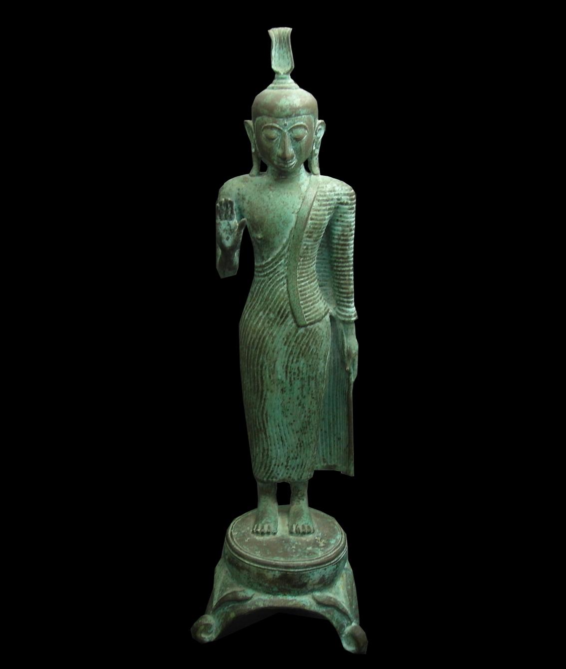 017-Buddha