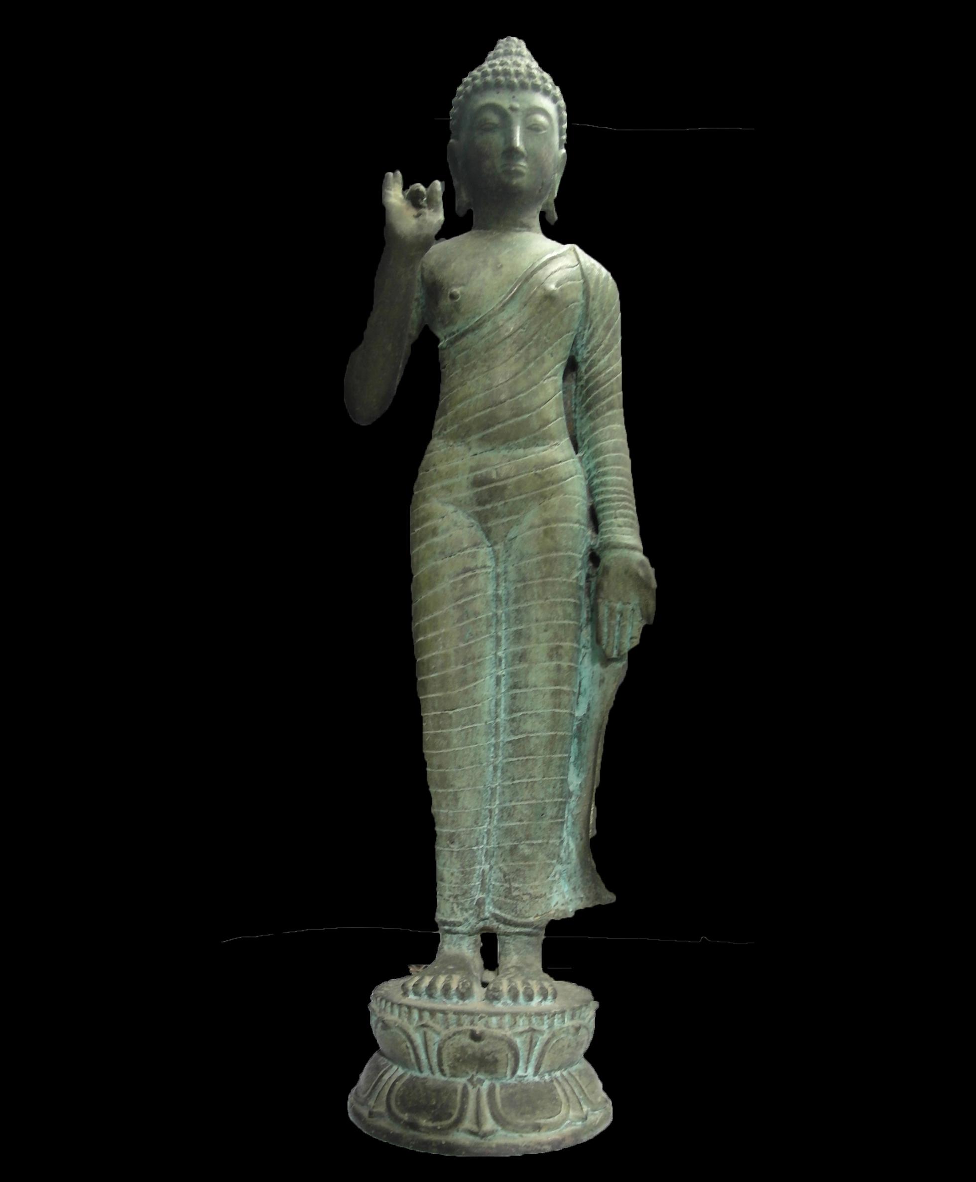026a-Buddha