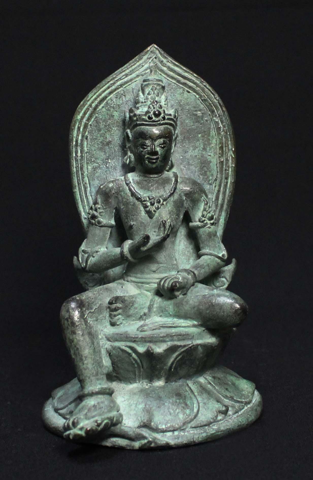 23-Bodhisattva-Avalokitesvara
