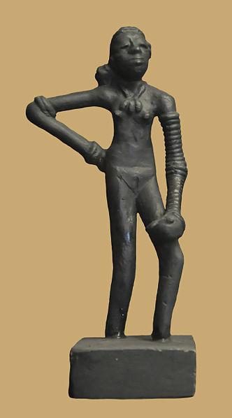 332px-Dancing_Girl_of_Mohenjo-daro