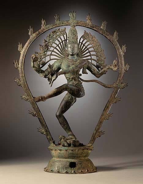 467px-Shiva_as_the_Lord_of_Dance