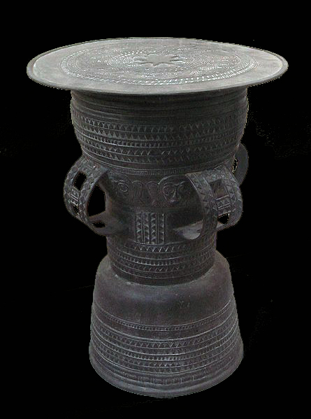 Balinese_bronze_drum