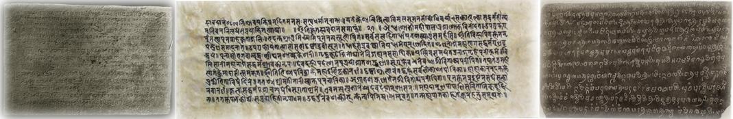 Indic_Script_Texts