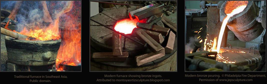 bronze_casting_top1